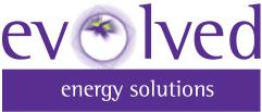 Evolved Energy - logo