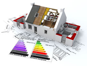 our services residential energy audits evolve energy