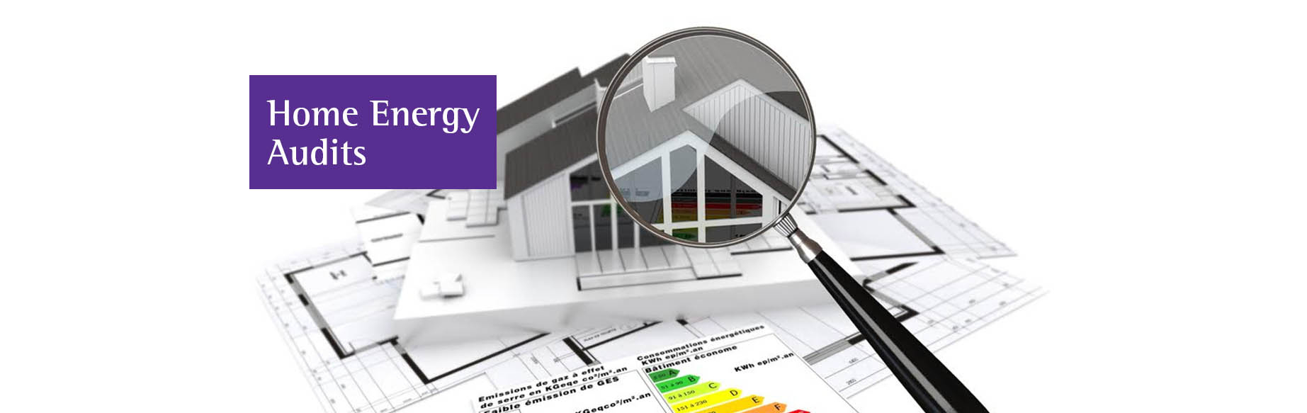 slider_home_energy