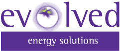 Evolved Energy - logo