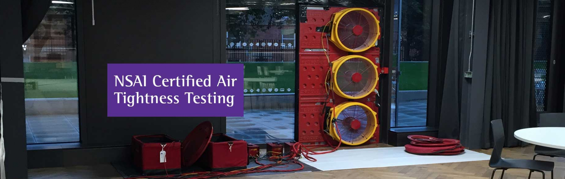 air-tightness-testing-new