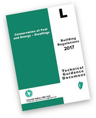 part l compliance book 2017 - Evolve Energy