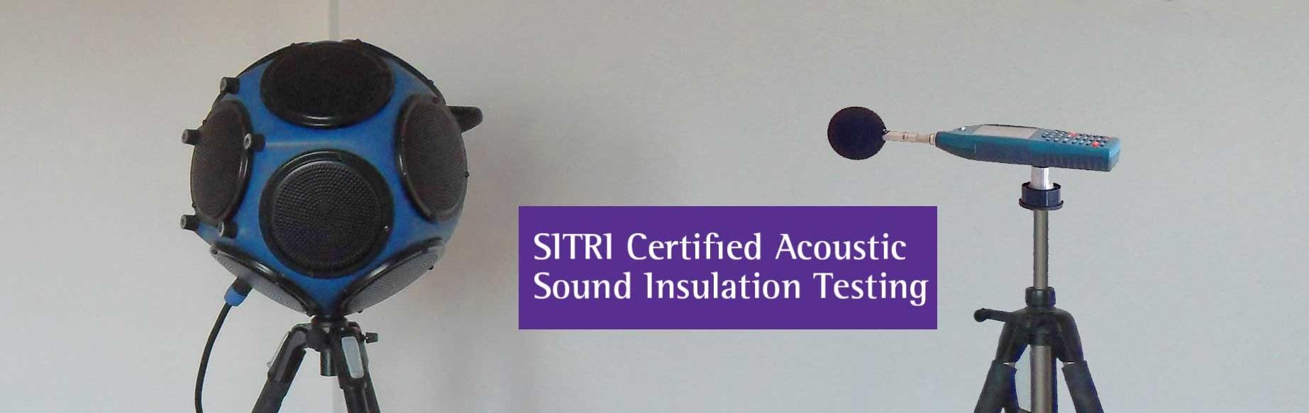 Slider_Acoustic_testing