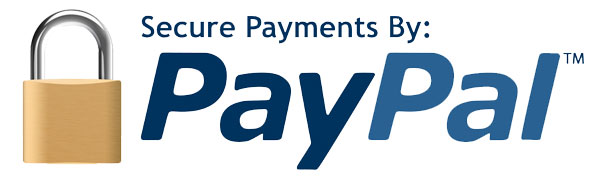 Evolve Energy - paypal secure payments